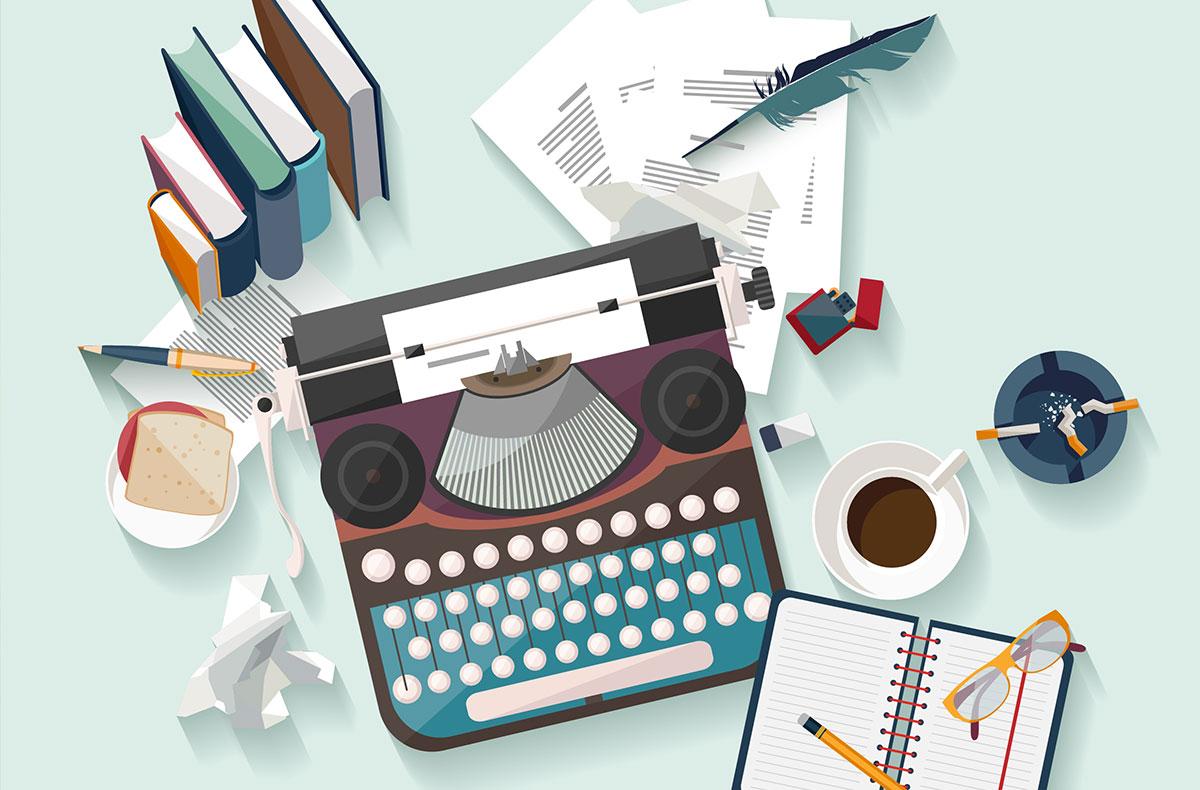 tipy pro psaní dobrého profilu zlepšit sebevědomí datování