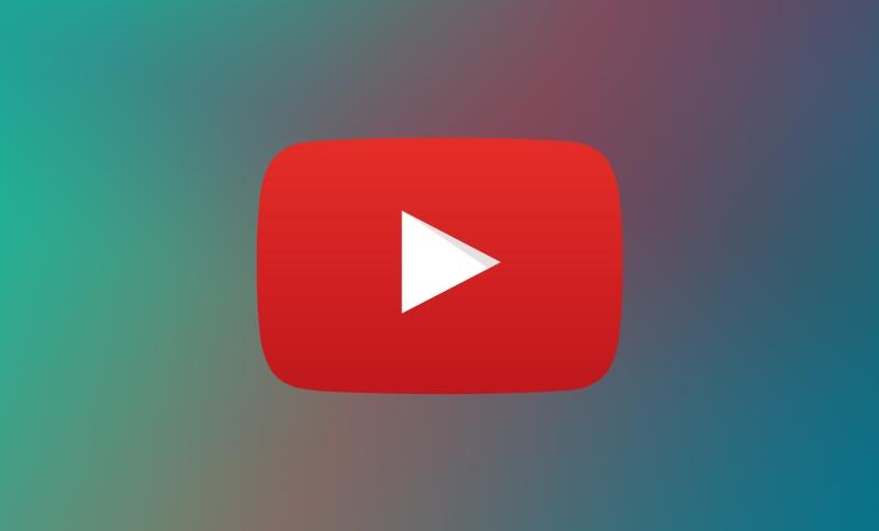 Seznamovací služba youtube randění mužského infj